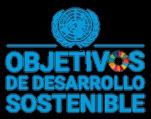 logotipo-ods