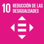 ods-10-reduccion-de-las-desigualdades